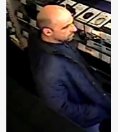 https://ams.crimestoppers-uk.org/Images/19648.jpg?size=listing