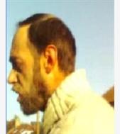 https://ams.crimestoppers-uk.org/Images/19677.jpg?size=listing