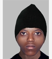 https://ams.crimestoppers-uk.org/Images/19690.jpg?size=listing