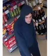 https://ams.crimestoppers-uk.org/Images/19699.jpg?size=listing