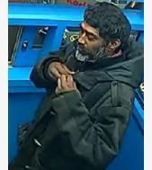 https://ams.crimestoppers-uk.org/Images/19715.jpg?size=listing