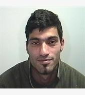 https://ams.crimestoppers-uk.org/Images/19721.jpg?size=listing