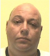 https://ams.crimestoppers-uk.org/Images/19728.jpg?size=listing
