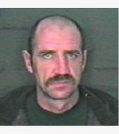 https://ams.crimestoppers-uk.org/Images/19744.jpg?size=listing