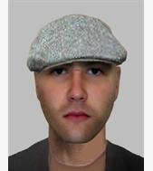 https://ams.crimestoppers-uk.org/Images/19786.jpg?size=listing