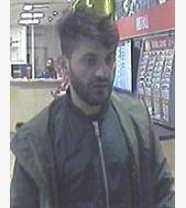 https://ams.crimestoppers-uk.org/Images/19792.jpg?size=listing