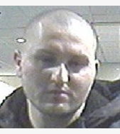 https://ams.crimestoppers-uk.org/Images/19793.jpg?size=listing