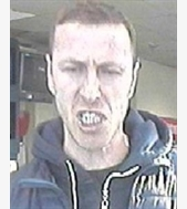 https://ams.crimestoppers-uk.org/Images/19794.jpg?size=listing