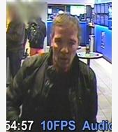 https://ams.crimestoppers-uk.org/Images/19795.jpg?size=listing