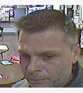 https://ams.crimestoppers-uk.org/Images/19802.jpg?size=listing