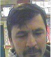 https://ams.crimestoppers-uk.org/Images/19805.jpg?size=listing