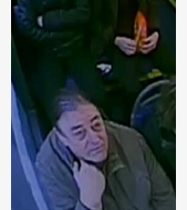 https://ams.crimestoppers-uk.org/Images/19928.jpg?size=listing