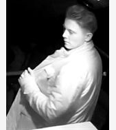 https://ams.crimestoppers-uk.org/Images/19936.jpg?size=listing