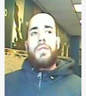 https://ams.crimestoppers-uk.org/Images/19937.jpg?size=listing