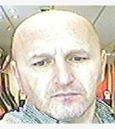 https://ams.crimestoppers-uk.org/Images/19942.jpg?size=listing