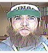 https://ams.crimestoppers-uk.org/Images/19943.jpg?size=listing