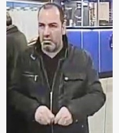 https://ams.crimestoppers-uk.org/Images/19950.jpg?size=listing