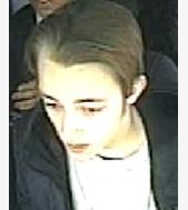 https://ams.crimestoppers-uk.org/Images/19958.jpg?size=listing