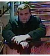https://ams.crimestoppers-uk.org/Images/19964.jpg?size=listing