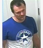 https://ams.crimestoppers-uk.org/Images/19968.jpg?size=listing