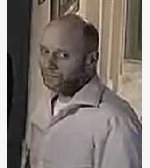 https://ams.crimestoppers-uk.org/Images/19971.jpg?size=listing