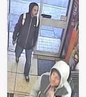 https://ams.crimestoppers-uk.org/Images/19986.jpg?size=listing