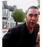 https://ams.crimestoppers-uk.org/Images/20035.jpg?size=listing
