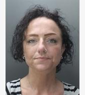 https://ams.crimestoppers-uk.org/Images/20058.jpg?size=listing