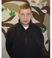 https://ams.crimestoppers-uk.org/Images/20059.jpg?size=listing