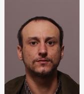 https://ams.crimestoppers-uk.org/Images/20060.jpg?size=listing