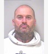 https://ams.crimestoppers-uk.org/Images/20137.jpg?size=listing