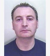 https://ams.crimestoppers-uk.org/Images/20138.jpg?size=listing