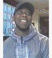 https://ams.crimestoppers-uk.org/Images/20146.jpg?size=listing