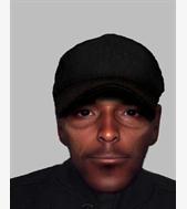 https://ams.crimestoppers-uk.org/Images/20175.jpg?size=listing
