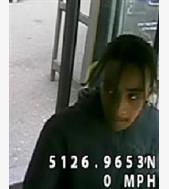 https://ams.crimestoppers-uk.org/Images/20191.jpg?size=listing