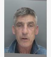 https://ams.crimestoppers-uk.org/Images/20195.jpg?size=listing