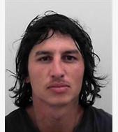 https://ams.crimestoppers-uk.org/Images/20205.jpg?size=listing