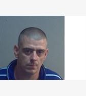 https://ams.crimestoppers-uk.org/Images/20219.jpg?size=listing