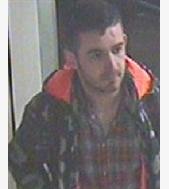 https://ams.crimestoppers-uk.org/Images/20237.jpg?size=listing