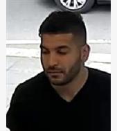 https://ams.crimestoppers-uk.org/Images/20246.jpg?size=listing