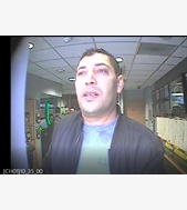 https://ams.crimestoppers-uk.org/Images/20248.jpg?size=listing