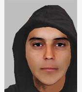 https://ams.crimestoppers-uk.org/Images/20255.jpg?size=listing