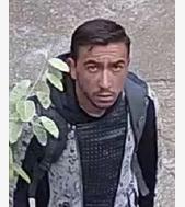 https://ams.crimestoppers-uk.org/Images/20269.jpg?size=listing