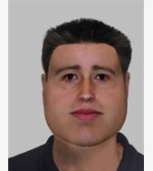 https://ams.crimestoppers-uk.org/Images/20276.jpg?size=listing