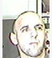 https://ams.crimestoppers-uk.org/Images/20279.jpg?size=listing