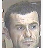 https://ams.crimestoppers-uk.org/Images/20280.jpg?size=listing