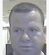 https://ams.crimestoppers-uk.org/Images/20281.jpg?size=listing