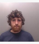https://ams.crimestoppers-uk.org/Images/20287.jpg?size=listing