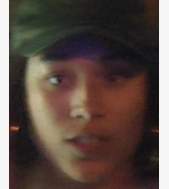 https://ams.crimestoppers-uk.org/Images/20291.jpg?size=listing