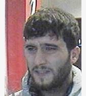 https://ams.crimestoppers-uk.org/Images/20293.jpg?size=listing